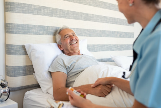 What Is Hospice Care and Why Is It Important?