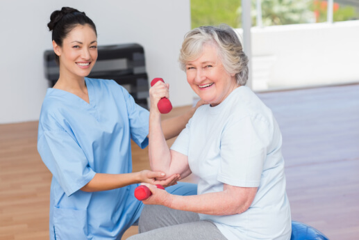 Pointers in Living with a Heart Condition