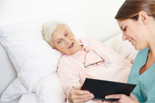 how-soon-should-a-patient-ask-for-palliative-care