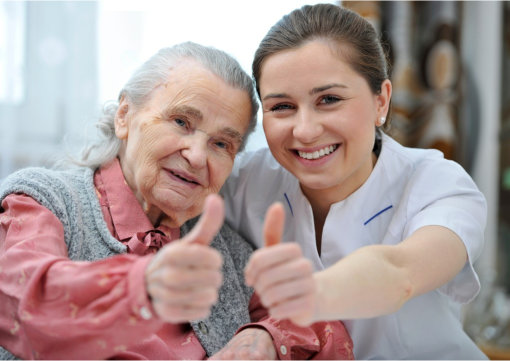 your-most-dependable-senior-care-partner